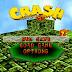 Crash Bandicoot Full Version Free Download