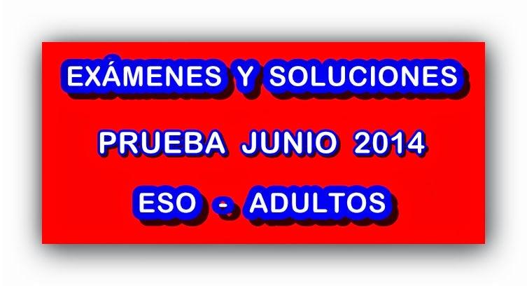 http://www.juntadeandalucia.es/educacion/webportal/ishare-servlet/content/c0970e87-e175-418e-ad47-4610a43e93d6