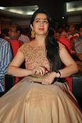 Charmi latest glamorous photos-thumbnail-10
