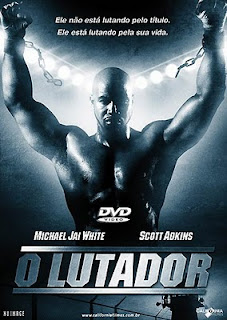 O Lutador Filme Online