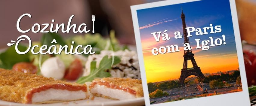http://www.iglo.pt/pt-pt/novidadespromo/passatempos/promocoes/iglo-cozinha-oceanica/
