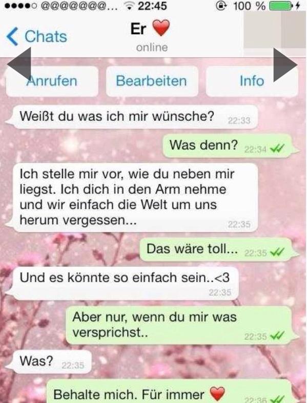 dating seiten sprüche Dresden
