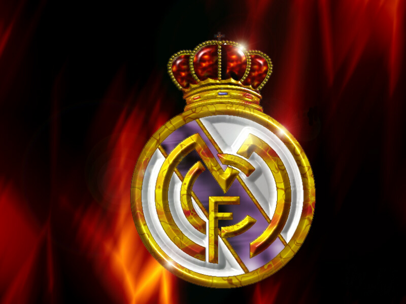 Real Madrid Whatsapp Wallpaper Enviar Por E-mailblogthis