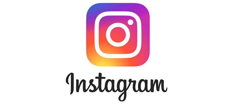 Follow me on Instagram!!!