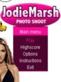 Jodie_Marsh_Photo_Shoot