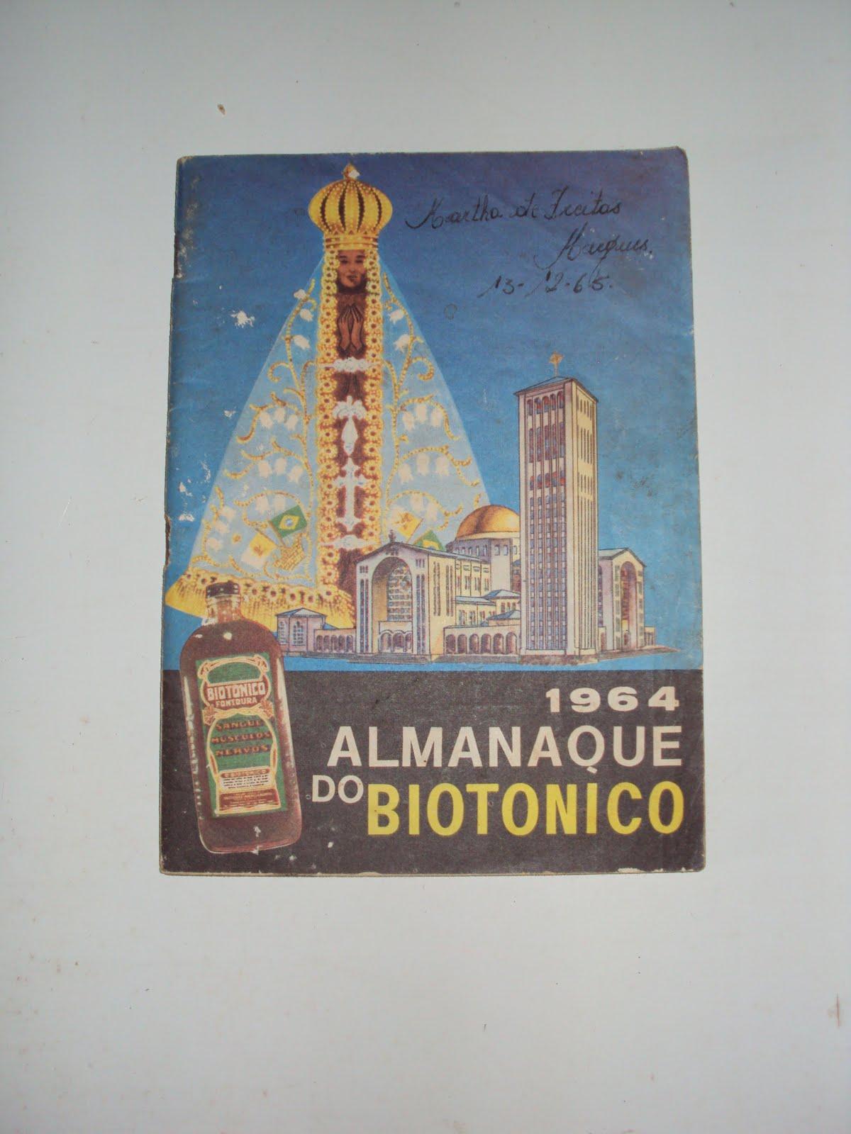 armario+manual+farmacia+e+notas+036.JPG (1200×1600)