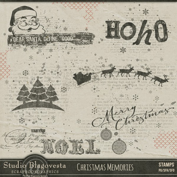 http://shop.scrapbookgraphics.com/Christmas-memories-Stamps.html