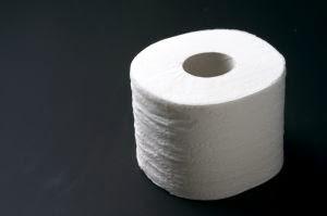 harga tissue paper