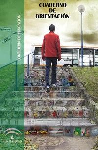Cuaderno de orientación 2013