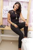 Priya glamorous photos-thumbnail-20