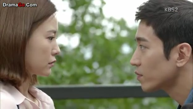 Sinopsis Discovery of Love episode 3 - part 1