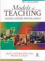 Toko Buku Rahma : Buku Models of Teaching Model-Model Pengajaran Pengarang Bruce Joyce, Marsha Weil, Emily Calhoun, Penerbit Pustaka Pelajar