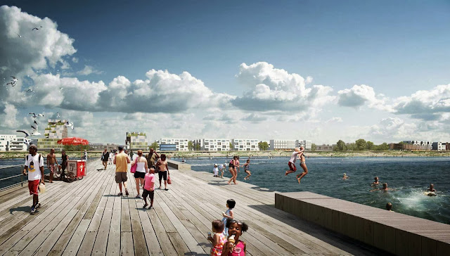04-White-Arkitekter-Wins-The-FAR-ROC-Competition