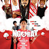 download full movie : ngorat 2012 - filem melayu
