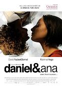 Daniel & Ana (2009) [Vose]