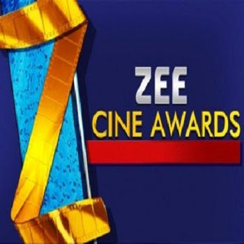 Zee Cine Awards 2013 Nominations