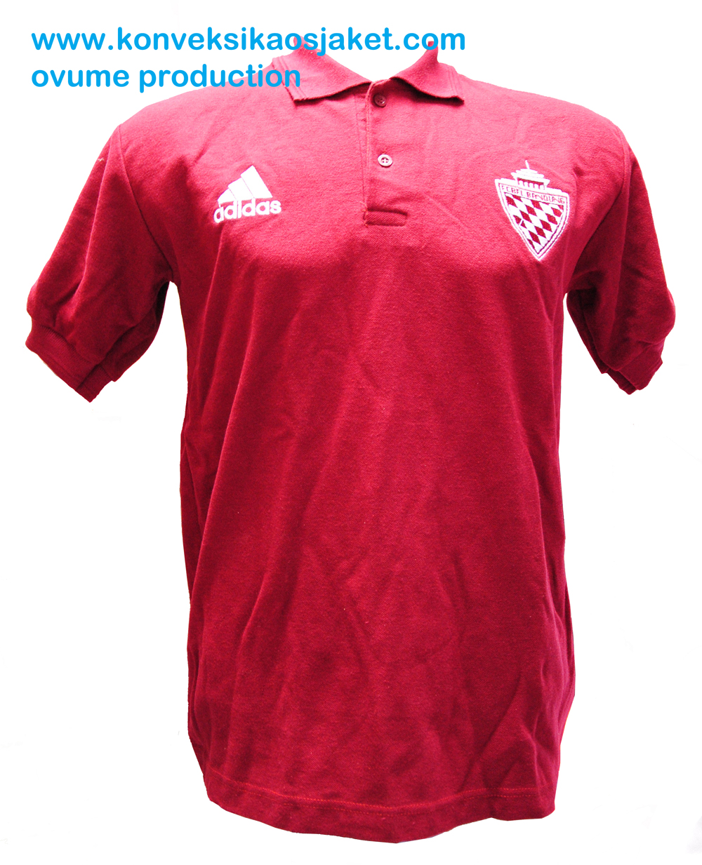 http://1.bp.blogspot.com/-pdmb2xM8LWk/UQcAxBYYepI/AAAAAAAAA1I/0Uq4AzFKGG4/s1600/polo+shirt+FCBI+-+Copy.jpg