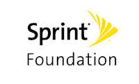 Sprint Scholars Program
