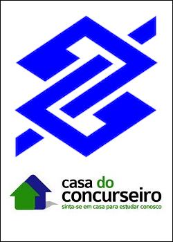 A  Casa  do  Concurseiro  Curso  Banco  do  Brasil  2012  2013 A Casa do Concurseiro – Curso Banco do Brasil 2012 & 2013