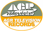 AGR TV Italia