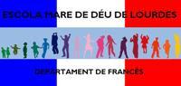 Web de FRANCÈS