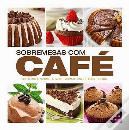 http://www.wook.pt/ficha/sobremesas-com-cafe/a/id/13053721/?a_aid=4f00b2f07b942