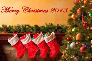 Funny Christmas Movies TV Shows Dialogue Jokes Quotes