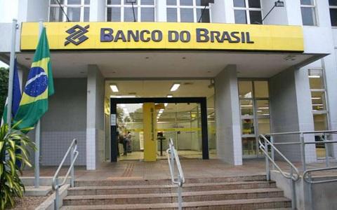 BB vai fechar agências bancárias e ampliar o atendimento digital