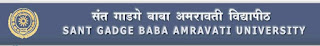 B.E.,B.Tech. SGBAU Summer 2015 Result