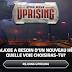 Star Wars : Uprising