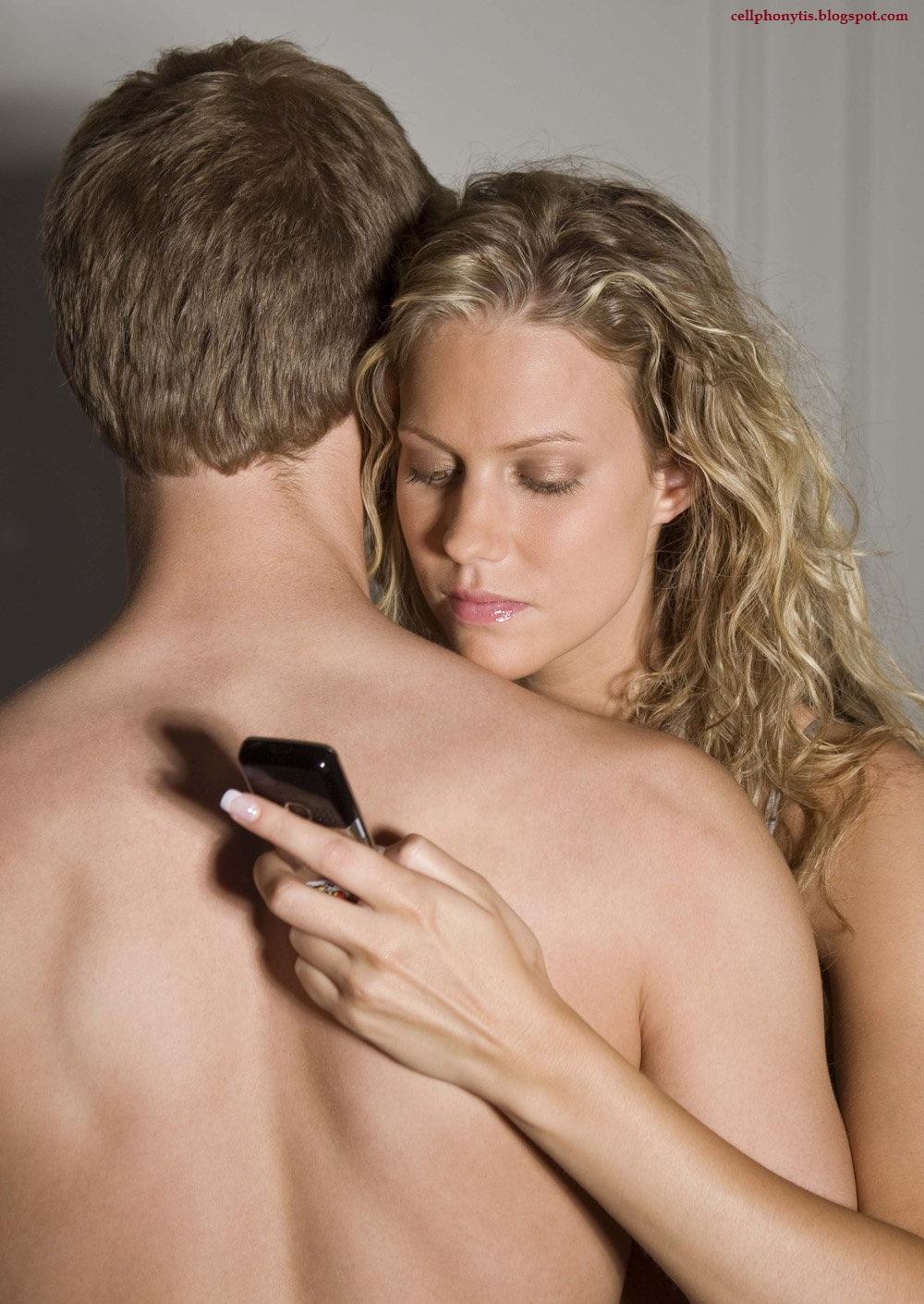 Рассказы замужних женщин про измену 10 фотография