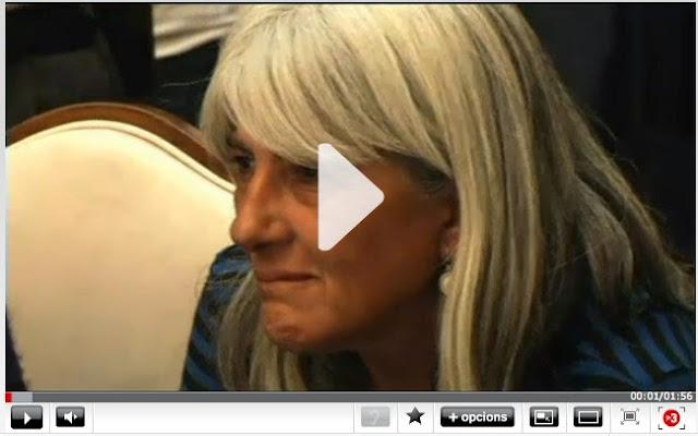 http://www.tv3.cat/videos/4797251/La-justicia-argentina-escolta-els-testimonis-contra-el-franquisme