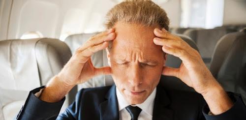 Passageiro nota 10: saiba como não ser um mala em uma viagem de avião