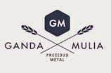 Lowongan Kerja di CV. Ganda Mulia – Semarang (Marketing Executive, Marketing Corporate, Sales Marketing)