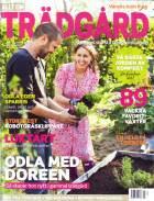 Allt om Trädgård nr7/2012