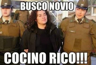 Roxana Valdés Caro