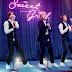 "B1A4 lança videoclipe romântico para ""Sweet Girl"""