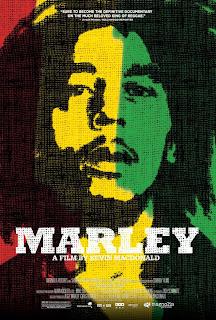 Ver online: Marley (2012)