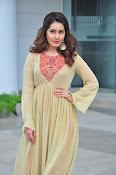 Rashi Khanna new glamorous photos-thumbnail-12