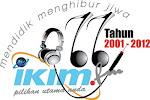 Saluran Radio Pilihan