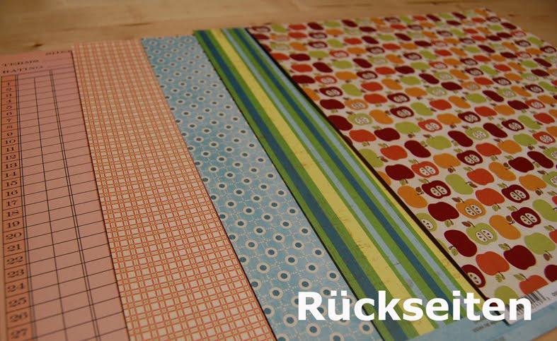Küchenkasten Maße ~ pipilonias kreative welt 23 02 2011