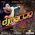 CD- DJ MARCIO- SWINGUEIRA ELETRICA AGOSTO 2014