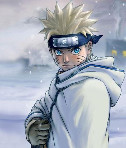 Naruto Shippuuden Legendado