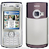 Download Nokia N70 and all N-series Phone PC suite Free Download Full Setup   Nokia PC Suite