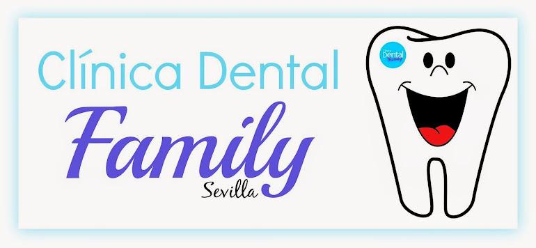 ¡¡Haz click en la imagen y conoce Clínica Dental Family en Sevilla!!