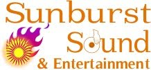Sunburst Sound & Entertainment