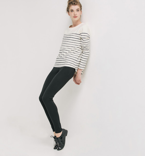 http://www.promod.es/mujer/pantalones/pantalones-slim/pantalon-punto-milano-gris-jaspeado-oscuro-R3230026899.html