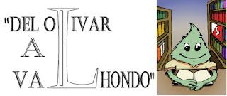 http://delolivaravalhondo.blogspot.com.es/