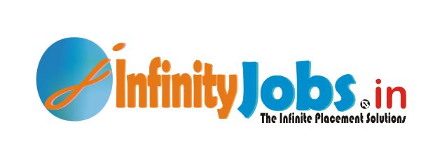 Infinity Placement Services - Manpower Recruitment Agency in Delhi, Placement Agency in Delhi