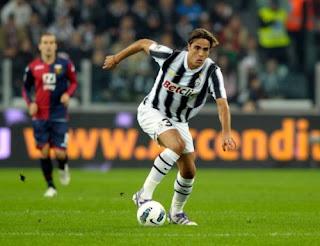 Genoa Juventus 0-0 highlihgts sky